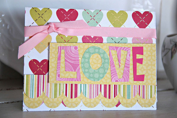 Love-Card-Design-for-boyfriend