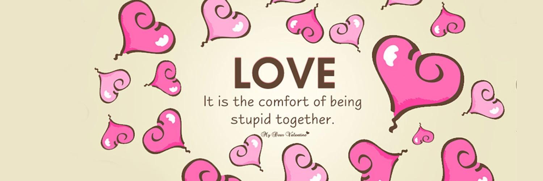 Love-Twitter-Header-Banner