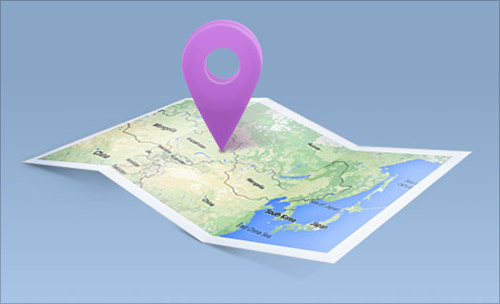 Map-Icon-Adobe-Photoshop-Tutorial