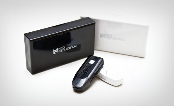 Neo-Reflection-Wireless-Air-3D-Finger-Optical-Mouse