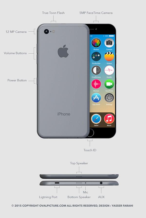 New-apple-iphone-7-specs-2