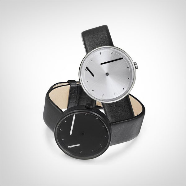 Projects-Watch--Twirler-Black--2