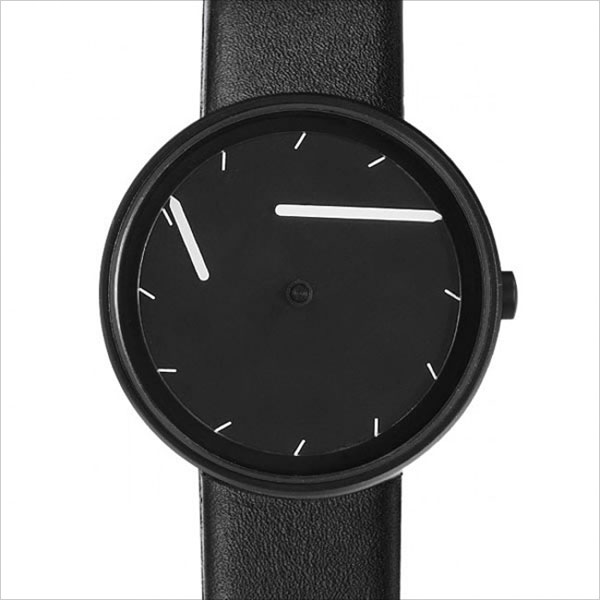 Projects-Watch--Twirler-Black
