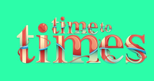 Times-Font-Makeover-4