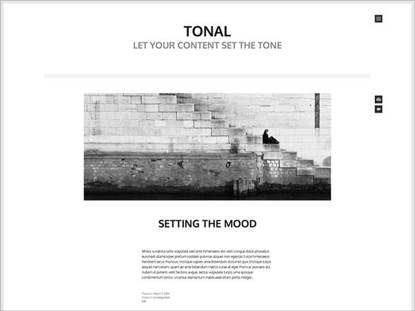 Tonal-minimal-Wordpress-Theme-2015