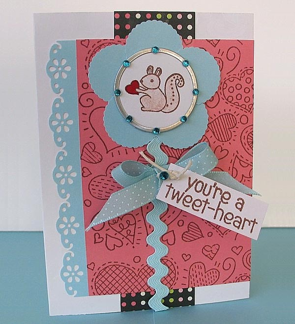 Tweet-heart-handmade-card-for-inspiraiton