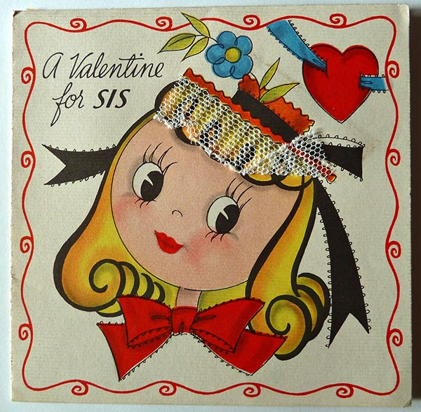 Valentine-day-card-for-sister