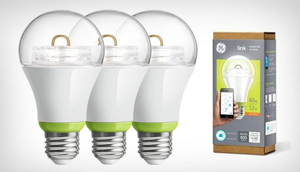 Wireless-Smart-LED-Soft-White-Bulb-80-Less-Consumption