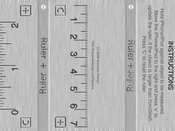 ruler-iphone-app-2015
