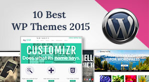 10-Ultimate-Free-&-Premium-WP-Themes-For-Superior-Mobile-Experience