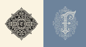 15+-Vintage-Flourish-&-Decorated-Logo-Design-Examples-New-Trend-of-2015
