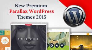 20-Free-&-Premium-Parallax-WordPress-Themes-2015