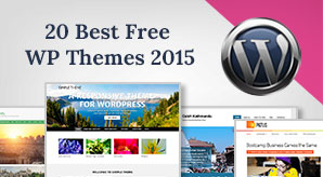 20-Handpicked-Free-WP-Themes-For-February-2015
