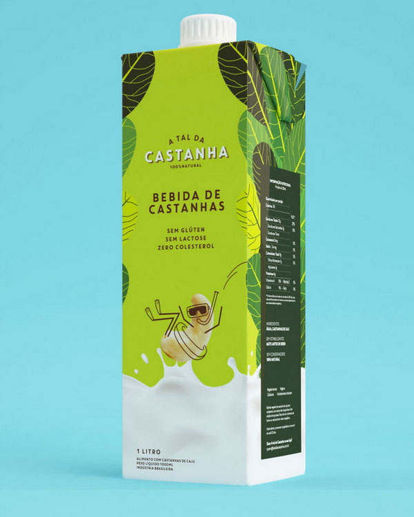 A-tal-da-Castanha-Nut-Milk-Packaging