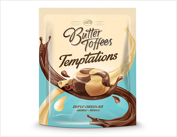 Arcor-Butter-Toffees-Cool-Packaging-Design-3