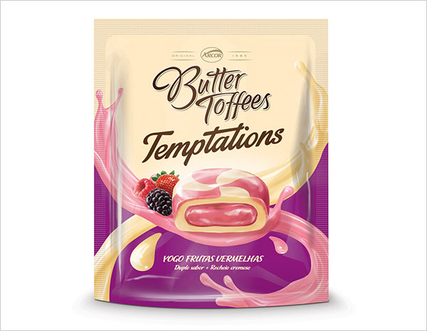 Arcor-Butter-Toffees-Cool-Packaging-Design-4