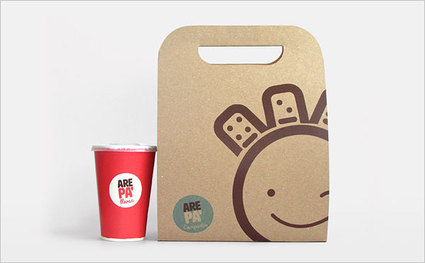 Arepa-packaging-design