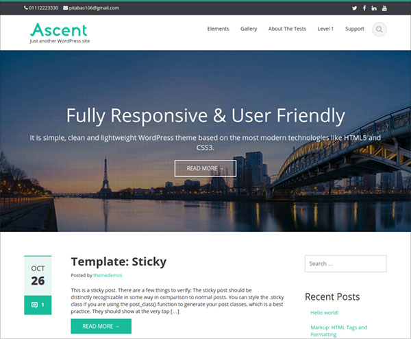 Ascent-Free-Business-responsive-WordPress-theme-2015