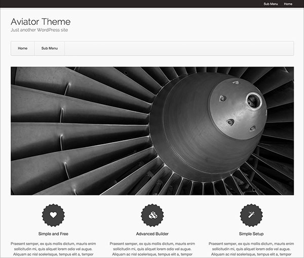 Aviator-Free-Premium-Business-Wordpress-Theme-2015