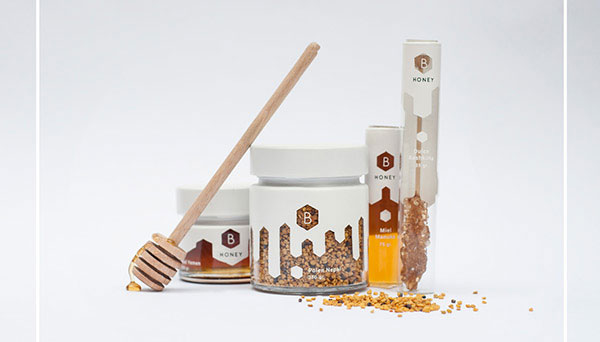 B-Honey-Packaging-Design-2
