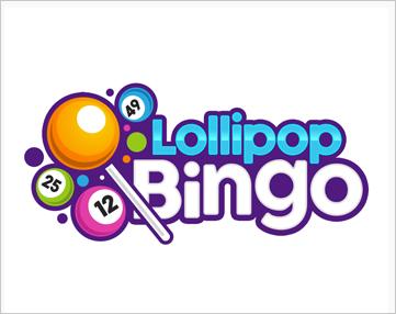 Bingo-Logo-Design