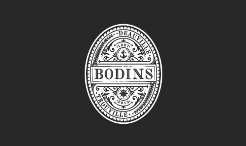 Bodins-Decorated-Logo-Designs