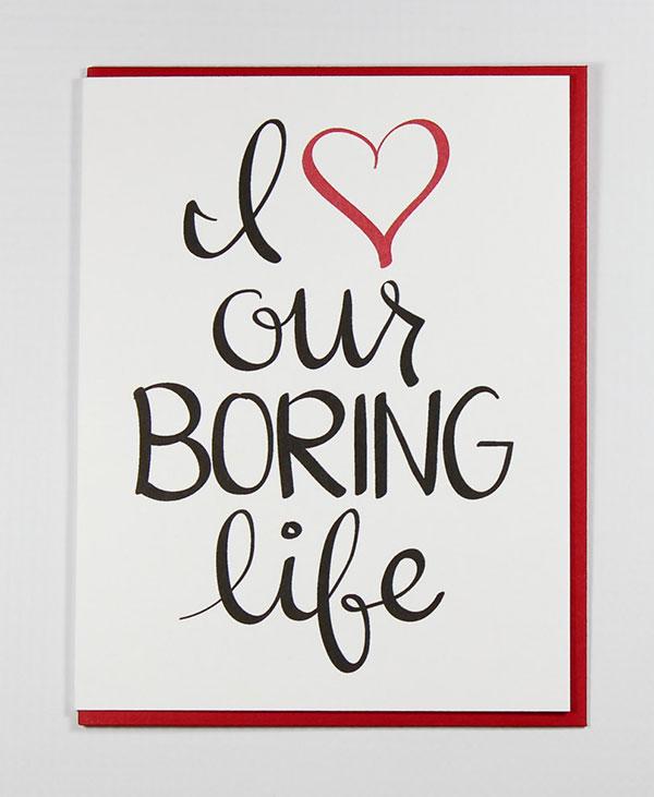Boring-life-love-card-2015