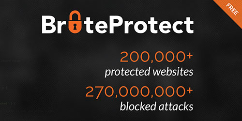 Brute-Protect-best-security-plugin-for-wordpress-blogs
