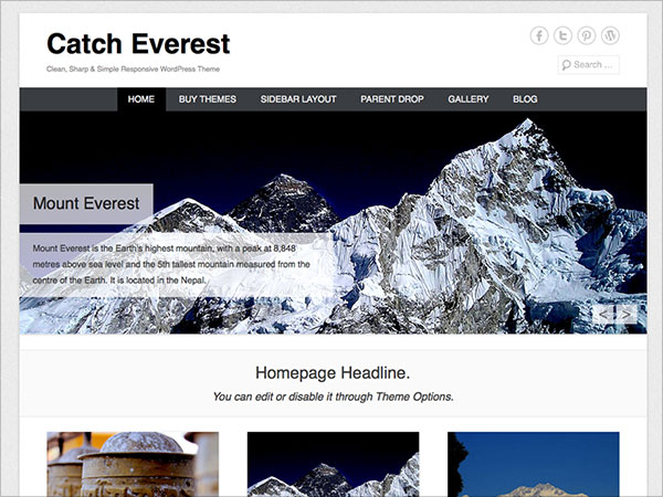Catch-Everest-Simple-Responsive-wordpress-Theme-2015