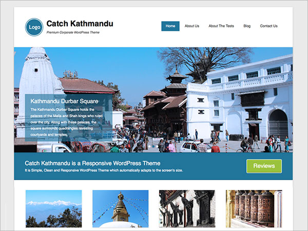 Catch-Kathmandu-fully-responsive-business-WordPress-theme-2015