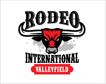 Creative-Bull-Logo