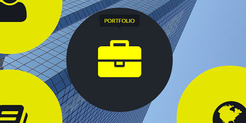 Custom-Portfolio-and-Taxonomy-wp-plugin