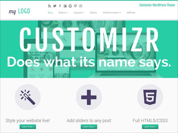Customizr-Best-Free-mobile-Wp--Theme-2015