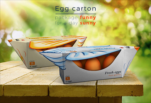 Egg-box-Carton-Creative-Packaging-Design