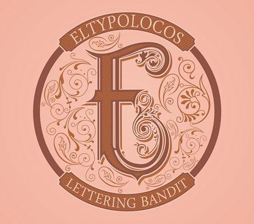 Eltypolocos-logo-design
