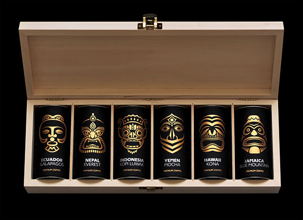 Exotic-Coffee-Collection-by-Paradise