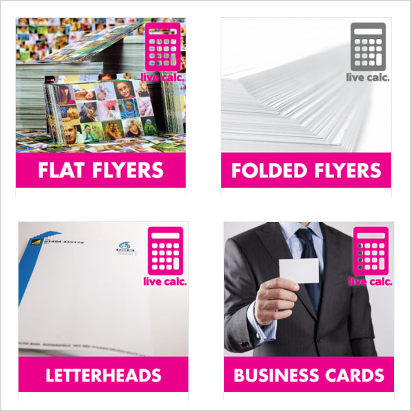 Flyers-folders-business-card-Online-Printing