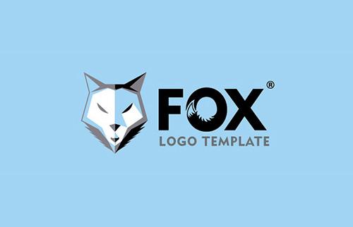 Premium Vector Logo Design, Business Card, & Various ...