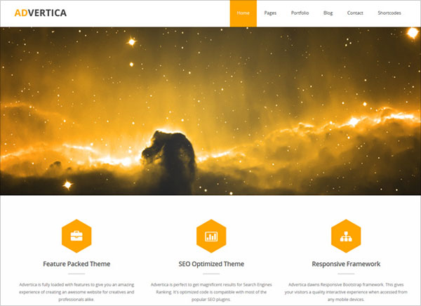 Free-ADVERTICA-Theme
