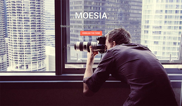 Free-MOESIA-Theme
