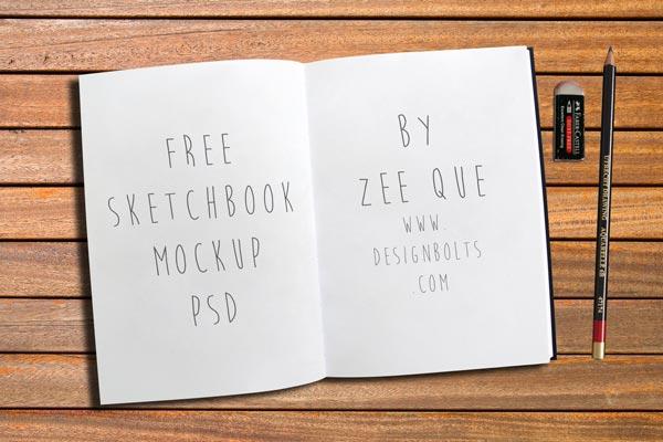 Free-Sketchbook-Mockup-PSD-2