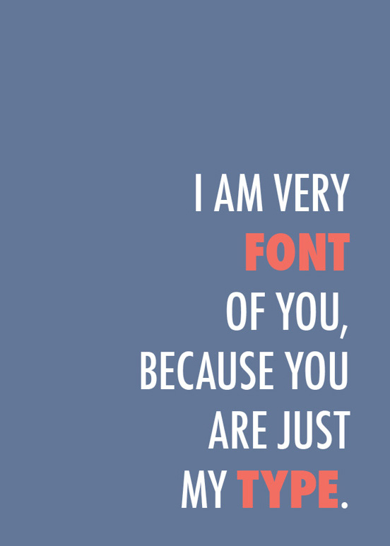 Funny Graphic Design Cards (18)