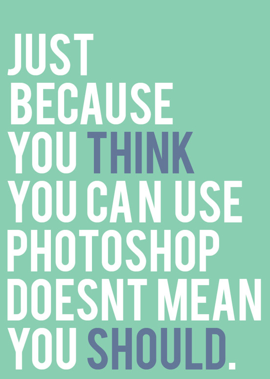 Funny Graphic Design Cards (3)