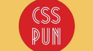 Funny-Yet-Creative-CSS-Puns-by-Saijo George