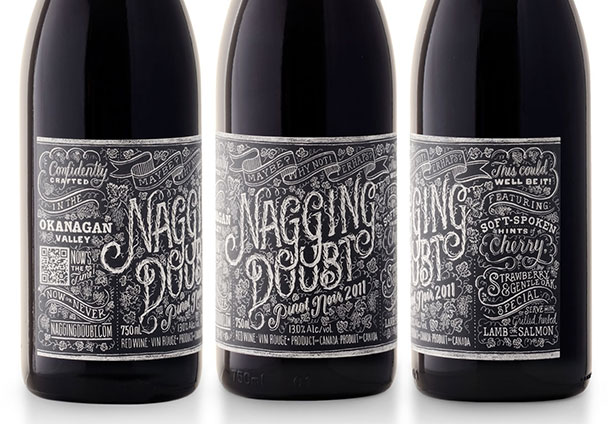 Hand-Lettering-In-Product-Design (2)