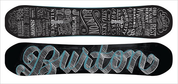 Hand-Lettering-In-Product-Design (4)