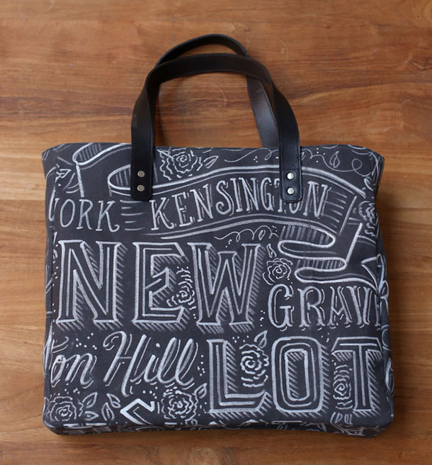 Hand-Lettering-In-Product-Design (6)