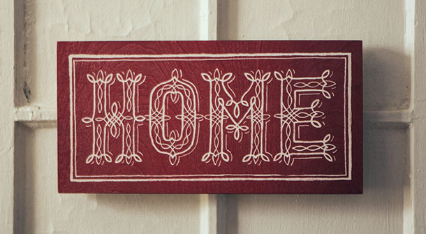 Hand Lettering in Commercial Projects by Dana Tanamachi (2)