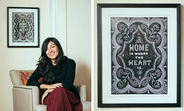 Hand Lettering in Commercial Projects by Dana Tanamachi (6)