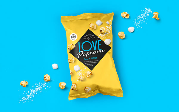 Love-Popcorn-Cool-Packaging-Design-2